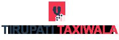 Tirupati to kanipakam cab services